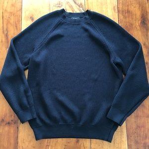 A.P.C. Matt Jumper Sweater